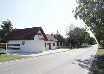 Magazin-vinuri-Viisoara-2 - Viziteaza-ne - cramaviisoara.ro 0002