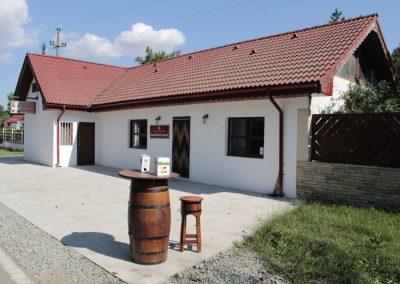 Magazin-vinuri-Viisoara-3 - Viziteaza-ne - cramaviisoara.ro 0001