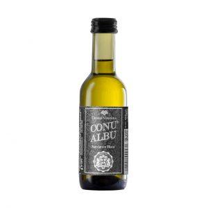 Conu Albu Sauvignon Blanc 187ml