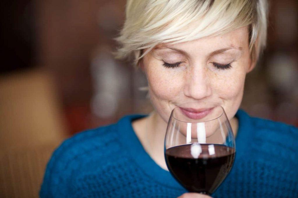 Degustarea vinurilor - cramaviisoara.ro 002