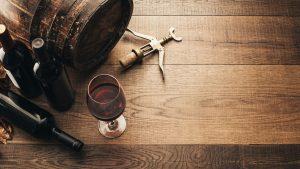 Soiuri de struguri pentru vinul rosu - cramaviisoara.ro 001