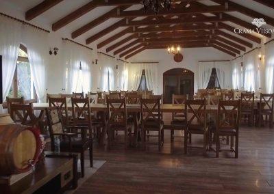 taverna crama viisoara