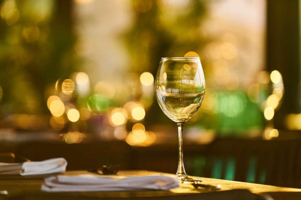 soiuri de struguri pentru vin alb